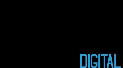 futurecom.com