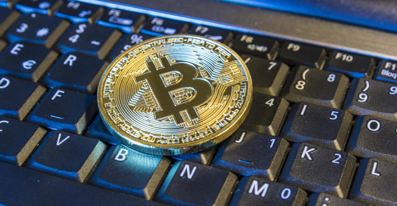 investindo em criptomoeda de mineração