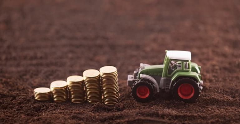 8 facilidades do PIX para o produtor rural.jpeg
