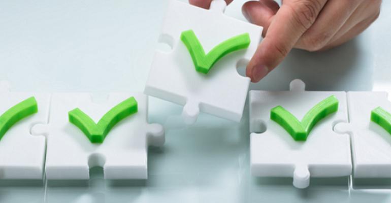 """8 passos para certificação """"verde"""" e quanto custa o processo.png"""