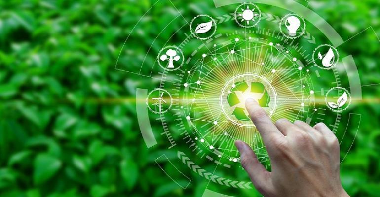 Ações de sustentabilidade para a produção agrícola.jpg