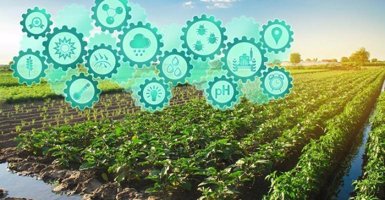 AgTechs e sua colaborao com a logstica agropecuria.jpg