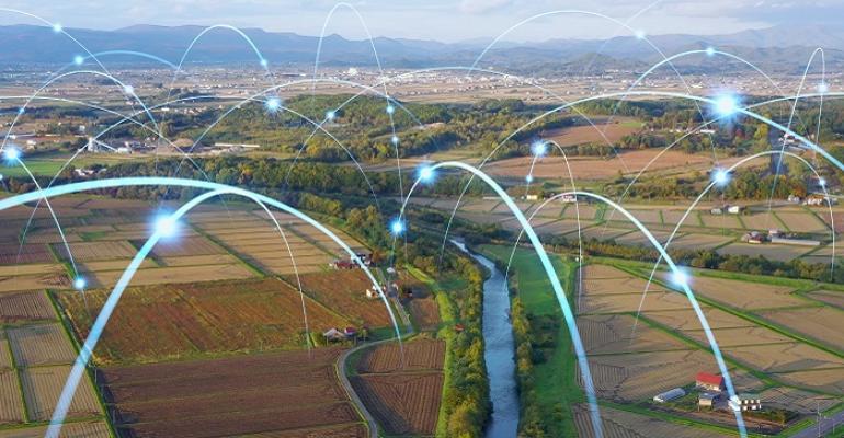 Agricultura conectada - o uso do 5G no setor rural brasileiro.jpg