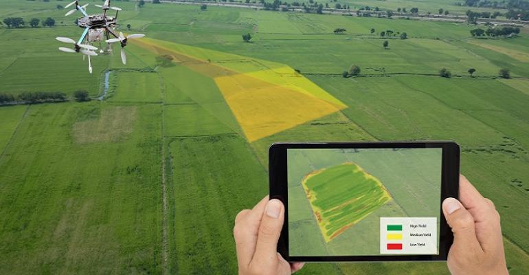 Agricultura de precisão - processamento de dados e armazenagem na nuvem.jpg