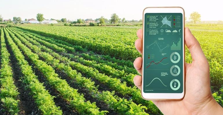 Agtechs - startups buscam otimizar o uso de novas tecnologias no Agro.jpg