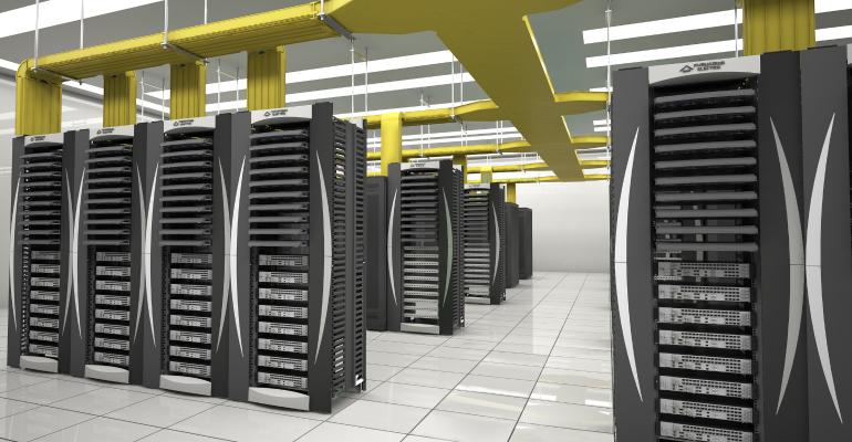Alta Performance e Organização para Data Centers.png