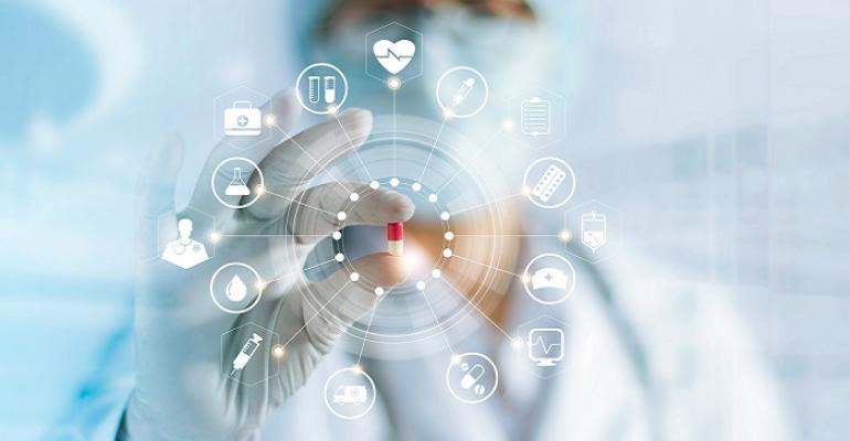 As inovações que podem impulsionar a indústria farmacêutica.jpg