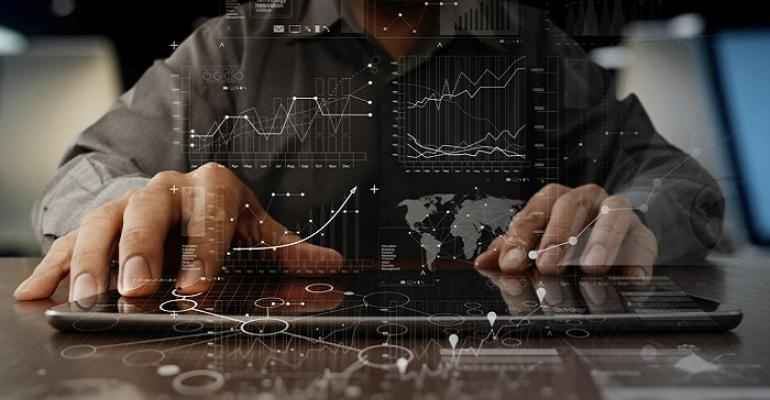 Big Data e IA.jpg