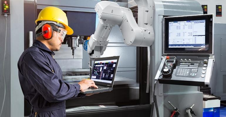 Como a manufatura pode prosperar em um mundo digital.jpg