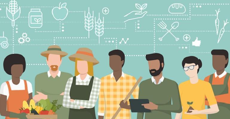 Como o cooperativismo ajuda a solucionar os gargalos da conectividade agrícola.jpg