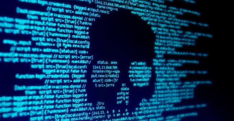 Crime cibernético - o que fazer no caso de um ataque à indústria.jpg