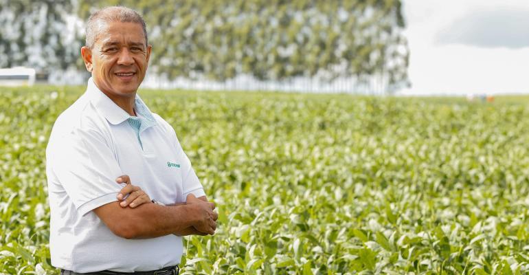 Divanir Higino - Presidente da Cocamar.jpg