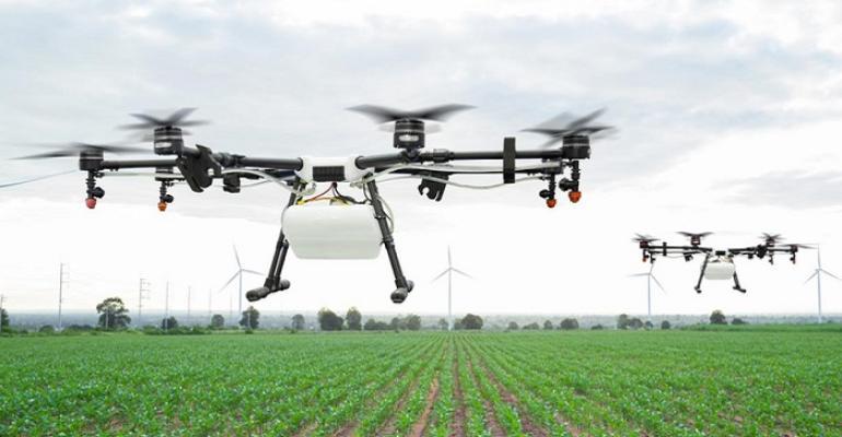 Drones + software.jpg