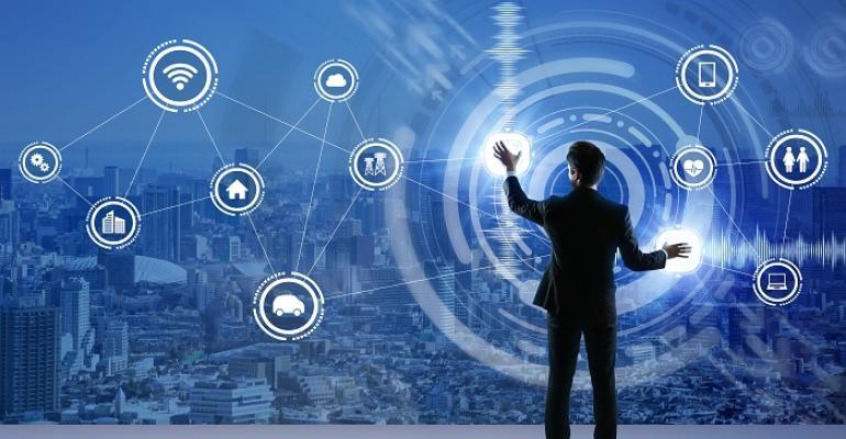 Elaborando um projeto de transformação digital e otimizando investimentos.jpg