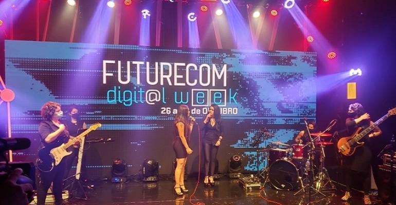 Encerramento Futurecom Digital Week.jpeg