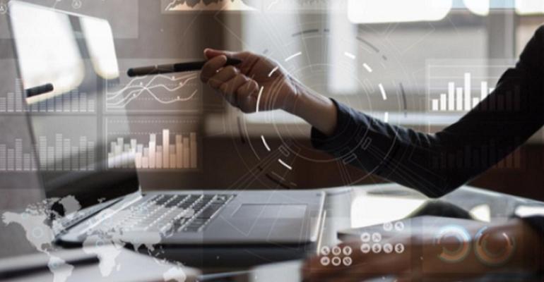 Entenda porque a análise de dados é essencial para a indústria.jpg