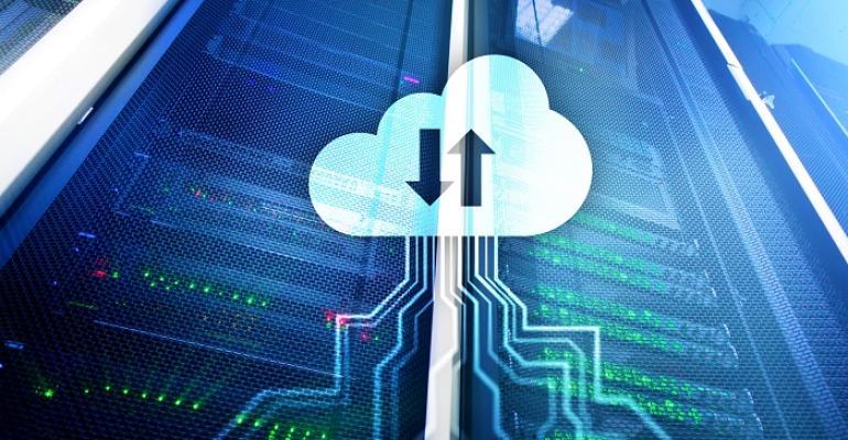 Expansão dos data centers na Latam para os serviços de nuvem.jpeg