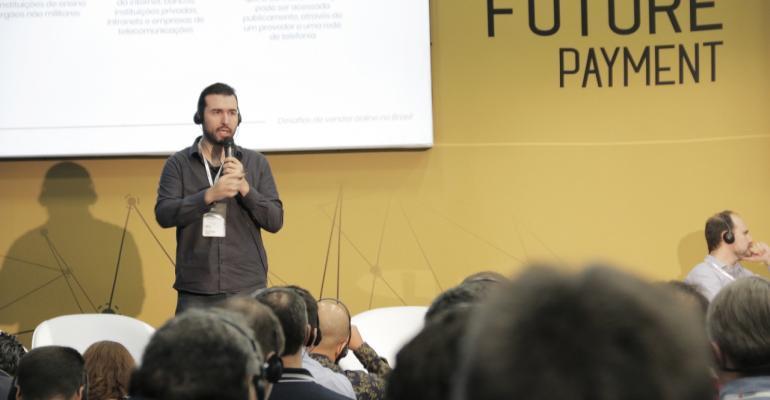 Frederico Flores Mercado Livre.jpg