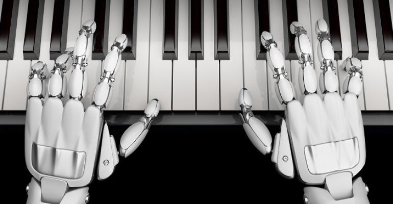 Fronteiras da inteligência artificial e a música.png