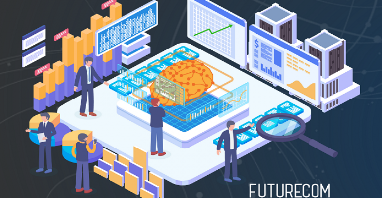 Futurecom - Week (4).png