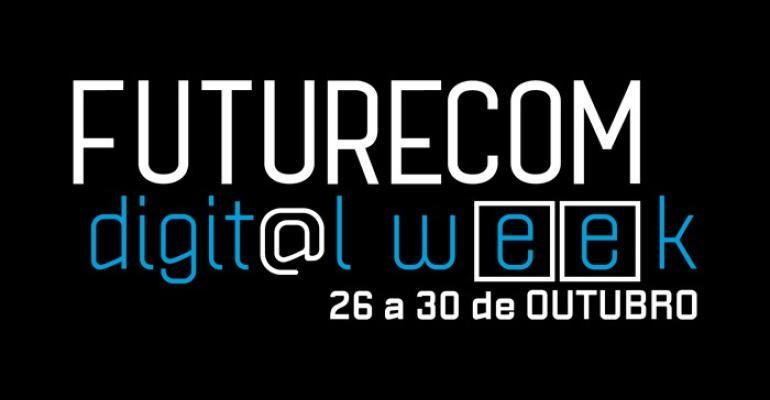 Futurecom Digital Week.jpeg
