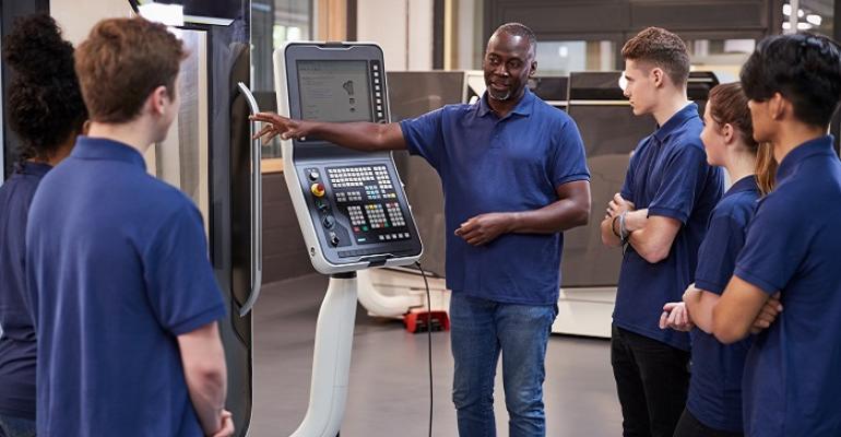 Indústria 4.0 - Tecnologias disruptivas e habilidades para engenheiros.jpg