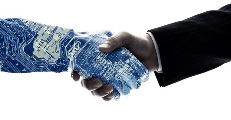 Inteligência Artificial e RPA tecnologias que se beneficiam.jpeg