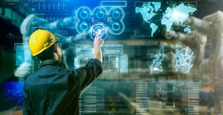 IoT industrial para PMEs traçando uma jornada de sucesso.jpg