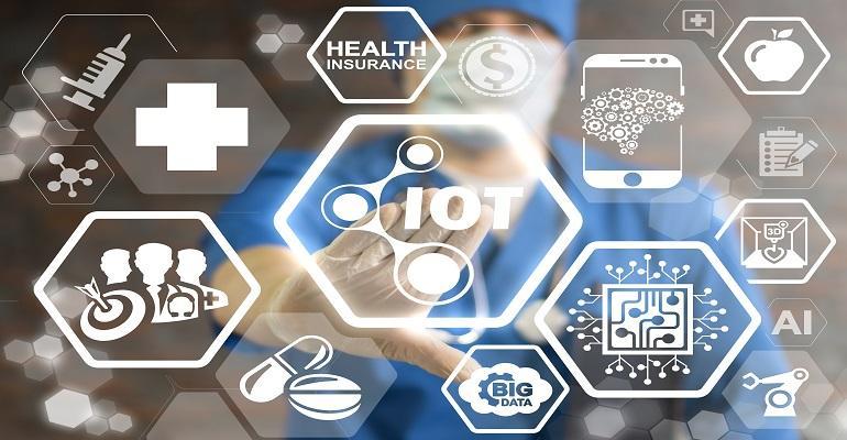 IoT na saúde.jpg
