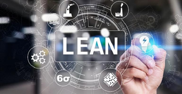 Metodologia Lean & Indústria 4.0.jpg