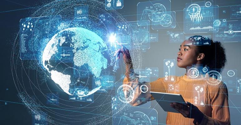 Mundo BANI na gestão da transformação digital.jpg