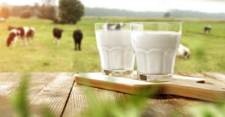 Novas solues em ordenha e os robs na produo leiteira.jpg