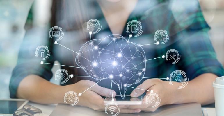 Novidades em IA, Big Data e Machine learning que podem decolar em 2021.png