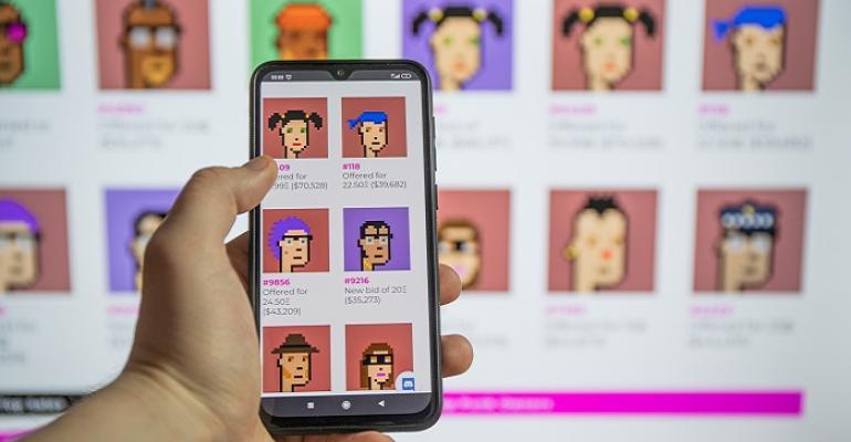 O que é NFT e como funciona a tecnologia que está revolucionando a arte.jpg