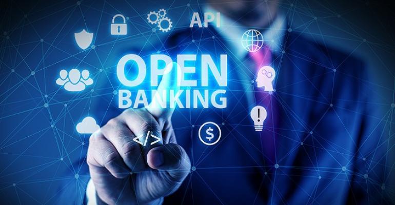 Open banking desafios com a proteção de dados da LGPD.jpeg