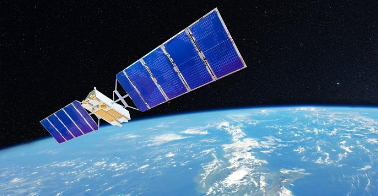 Os benefícios dos satélites à população brasileira.jpeg