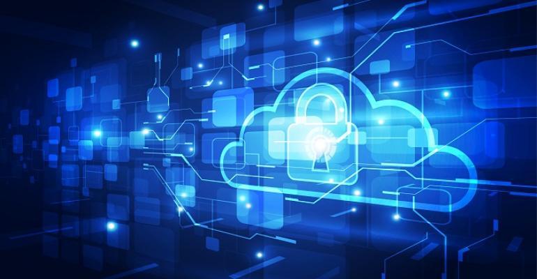 Por que as organizações de serviços financeiros podem ter uma falsa sensação de segurança na nuvem.jpg