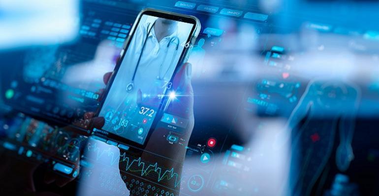 Preparação de profissionais de saúde para a transformação digital.jpeg