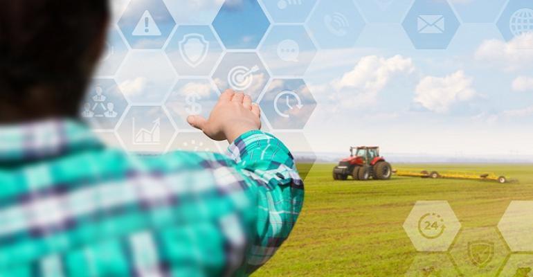Profissional do agronegócio como se atualizar para novas tecnologias.jpeg