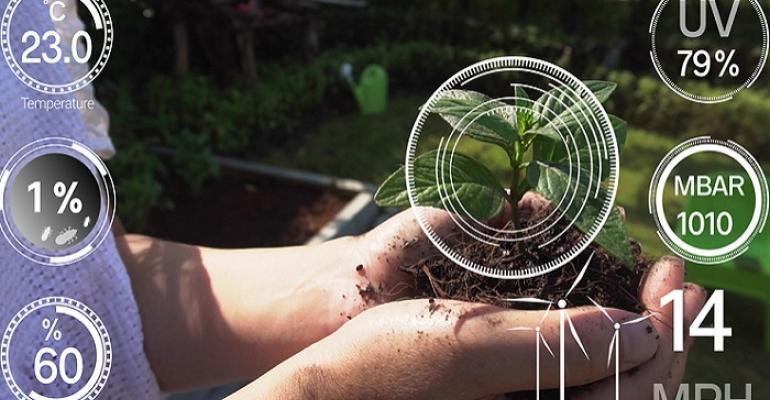Soluções em agricultura digital e de precisão .jpeg