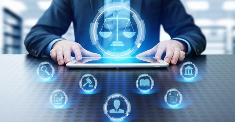 Tecnologia no poder judiciário inovação e avanços.jpeg