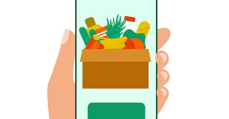 Transformação digital contra o desperdício na indústria de alimentos.jpg