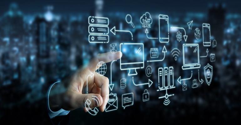 Transformação digital na indústria e os desafios da produção durante a pandemia.png