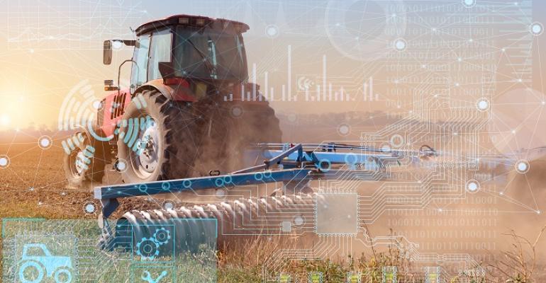 Uso do 5G em máquinas agrícolas- o que pode mudar.jpg