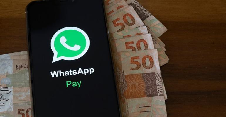 Whatsapp pay e a evolução dos meios de pagamento.JPEG