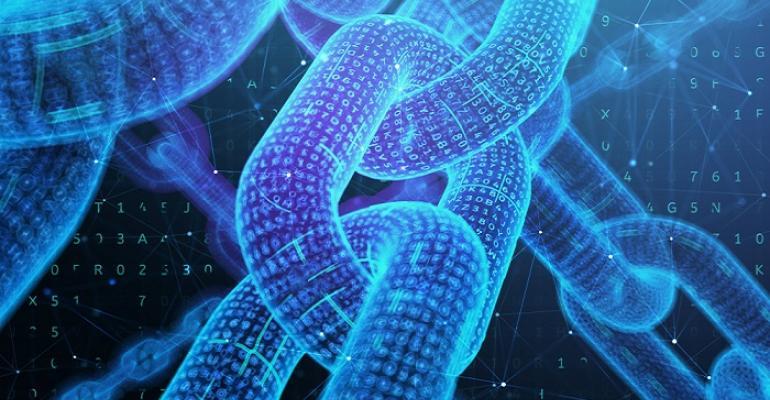 blockchain energia.jpg