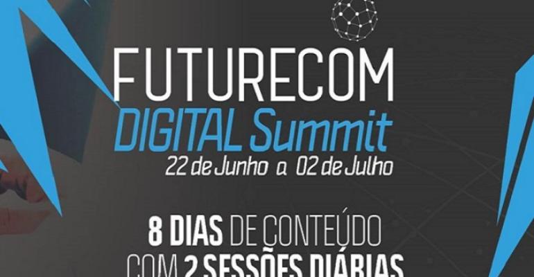 digital summit.jpg