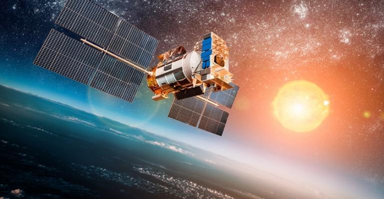 satélites.jpg