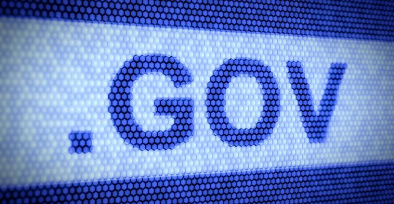 Governo Digital