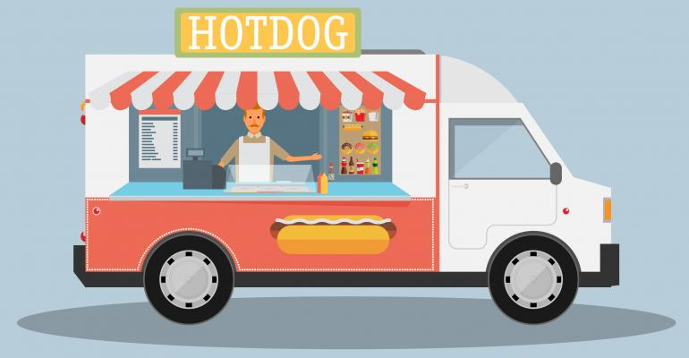 mobile-automacao-comercio-food-truck-bematech-cards